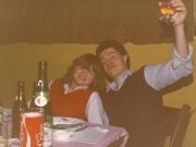 Scan10571 LOTTE OG MICHAEL 13-03-1982