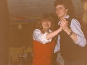 Scan10572 LOTTE OG PREBEN 13-03-1982