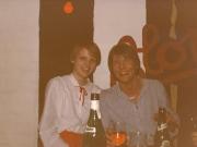 Scan10578 METTE OG OLE 13-03-1982