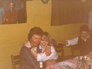 Scan10579 BENT HELLE OG HENRIK 13-03-1982