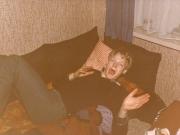 Scan10584 TORBEN 13-03-1982