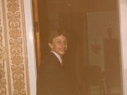 Scan10586 arne 13-03-1982