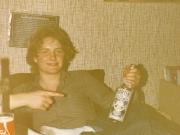 Scan10587 morten 13-03-1982