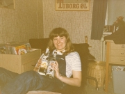 Scan10588 charlotte 13-03-1982