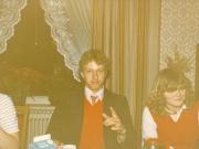 Scan10589 arne og lotte 13-03-1982