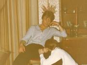 Scan10590 ole og mette 13-03-1982
