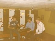 Scan10595 oprydning 14-03-1982