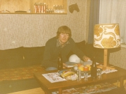 Scan10597 lars læser 20-03-1982