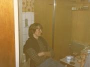 Scan10601 LARS 20-03-1982