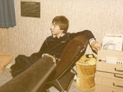 Scan10605 HENRIK OLSEN 09-04-1982