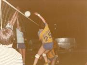 Scan10613 SMASH 28-02-1982
