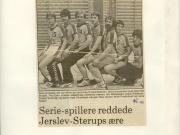 Scan10615 UDKLIP 06-04-1982