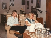 Scan10619 OLE OG INGE 11-04-1982