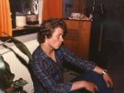 Scan10620 BENT 11-04-1982