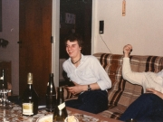 Scan10621 PREBEN 11-04-1982