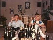 Scan10624 OLE OG INGE 11-04-1982