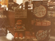 Scan10629 BUTIKKEN 10-05-1982