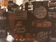 Scan10630 BUTIKKEN 10-05-1982