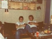 Scan10637 PREBEN OG BENT 26-06-1982