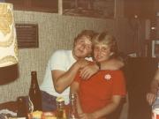 Scan10639 BENT OG HELLE 26-06-1982