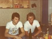 Scan10641 PREBEN OG BENT 26-06-1982