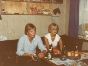 Scan10644 OLE OG KISSER 02-07-1982