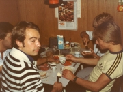 Scan10650 02-07-1982