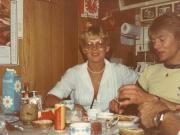 Scan10651 NATMAD EFTER BRUNDER TUR 03-07-1982