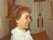 Scan10664 BIRGITTE FRA FREDERICIA 03-07-1982