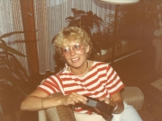 Scan10672 03-07-1982