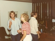 Scan10678 03-07-1982