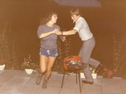 Scan10680 03-07-1982
