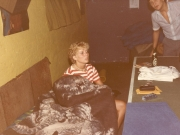 Scan10681 03-07-1982