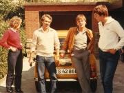 Scan10691 BIRGITTE PETER JØRN PREBEN 04-07-1982