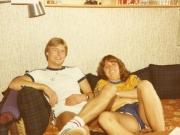 Scan10697 JULI 1982