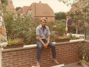 Scan10711 PETER SLAPPER AF 24-07-1982