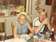 Scan10723 24-07-1982