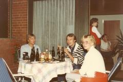 Scan10649 OLE PETER OG KIRSTEN 02-07-1982