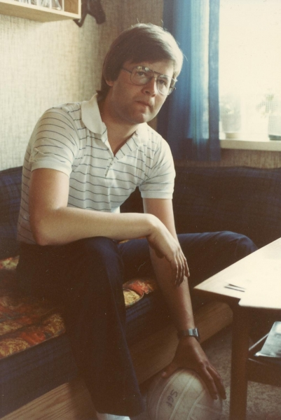 Scan10748 JAN 14-05-1982