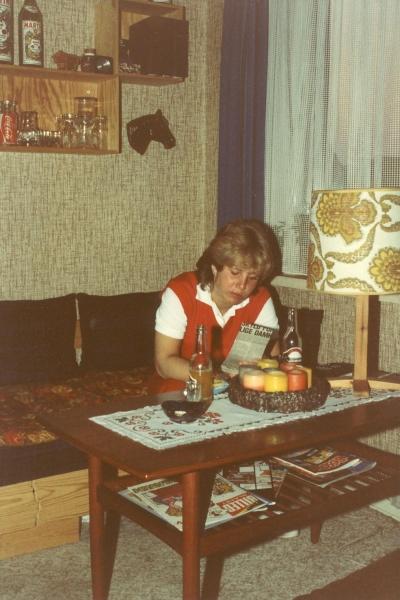 Scan10751 HELLE 15-05-1982