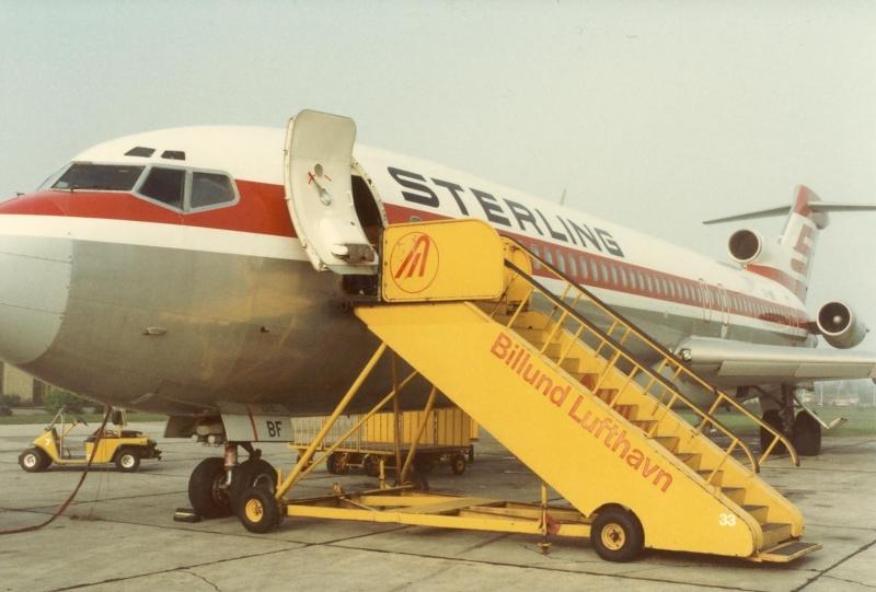 Scan10754 PÅ VEJ TIL MALLORCA 30-05-1982