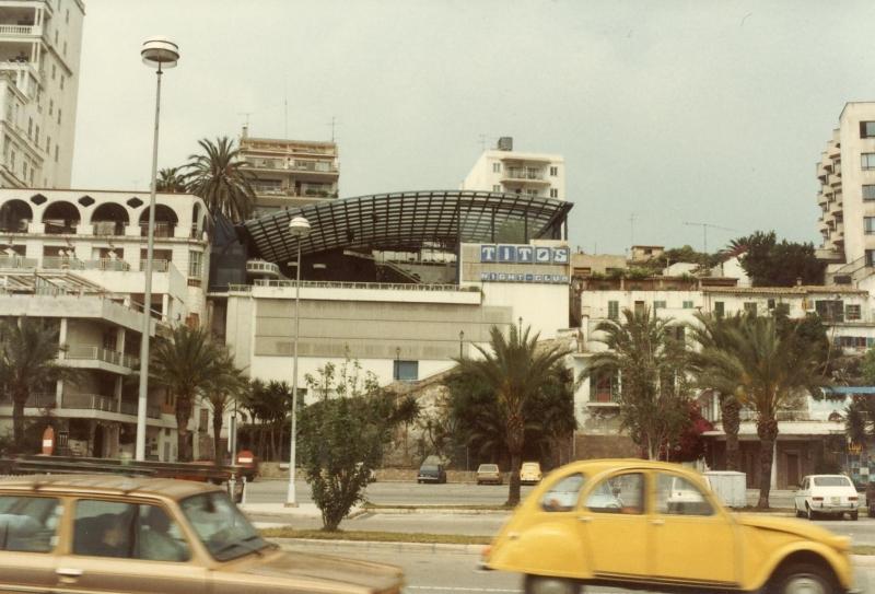 Scan10787 TITOS NATKLUB 1982