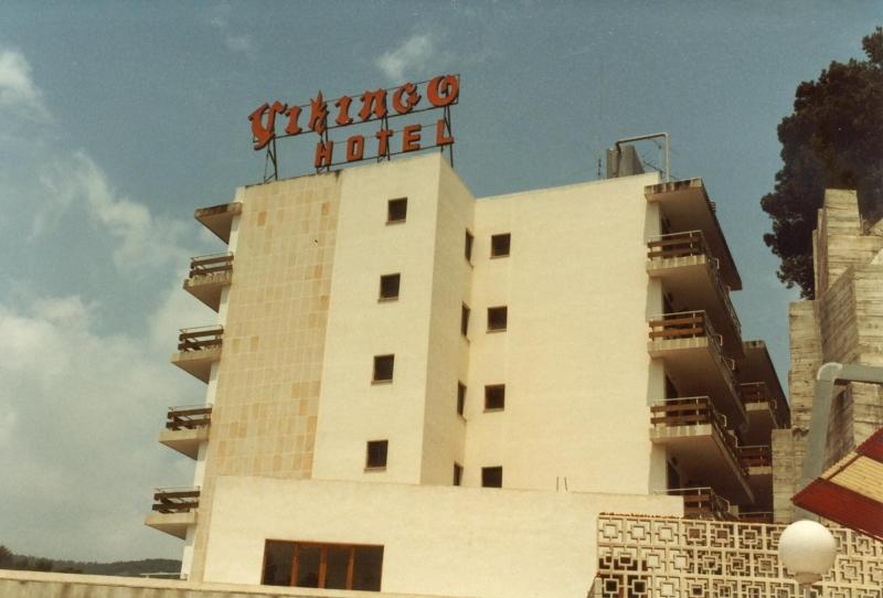 Scan10806 VIKINGO HOTEL