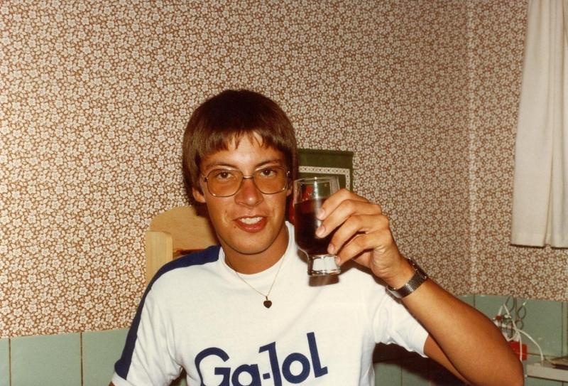 Scan10944 skål 07-08-1982
