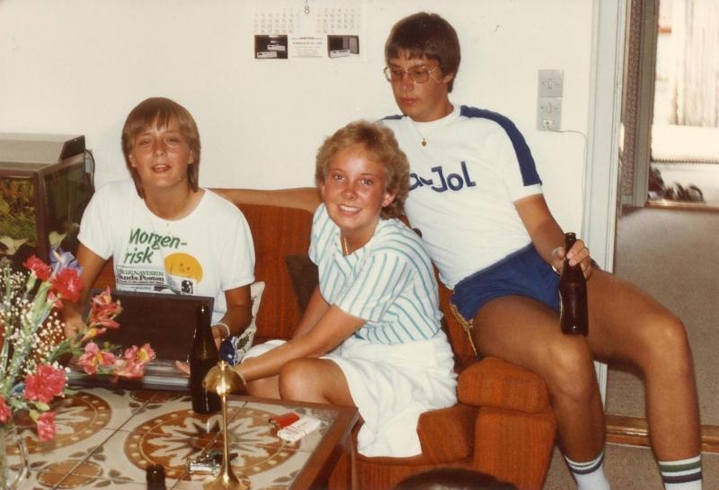 Scan10947 GITTE OG BIRGITTE 07-08-1982