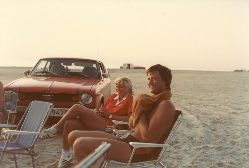 Scan10949 LOTTE OG JAN 03-08-1982