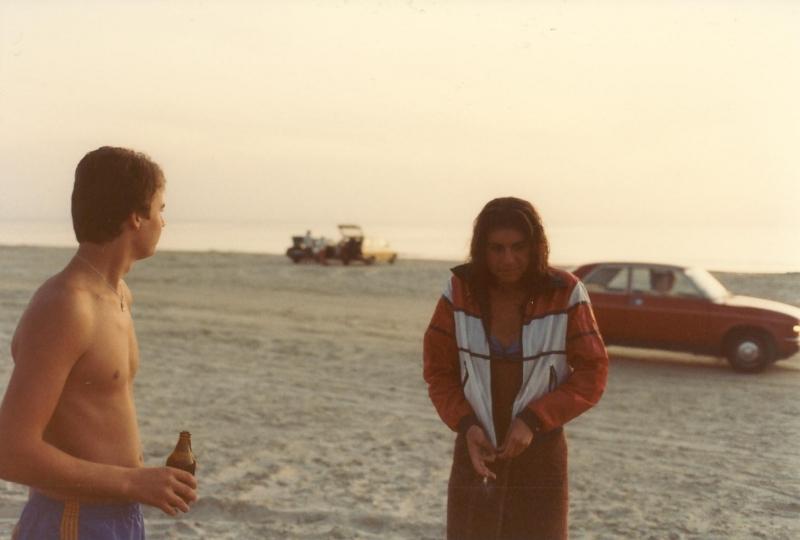 Scan10950PEDERSEN OG DUSTY 03-08-1982