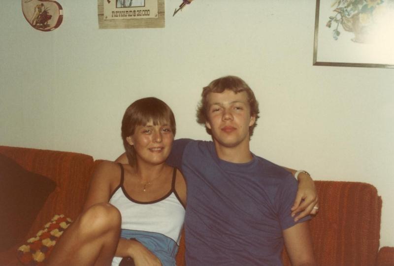 Scan10954 GITTE OG POUL ERIK 07-08-1982