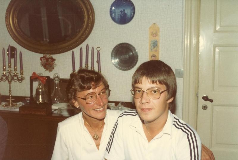 Scan10965 LIS OG PREBEN 18-08-1982