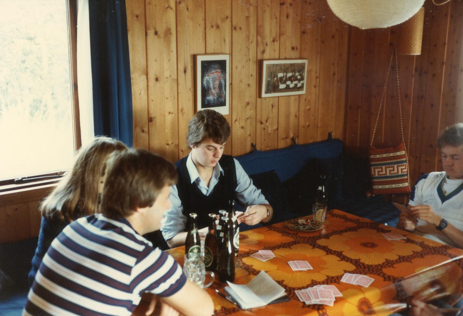 Scan10970 PEDERSEN 11-09-1982